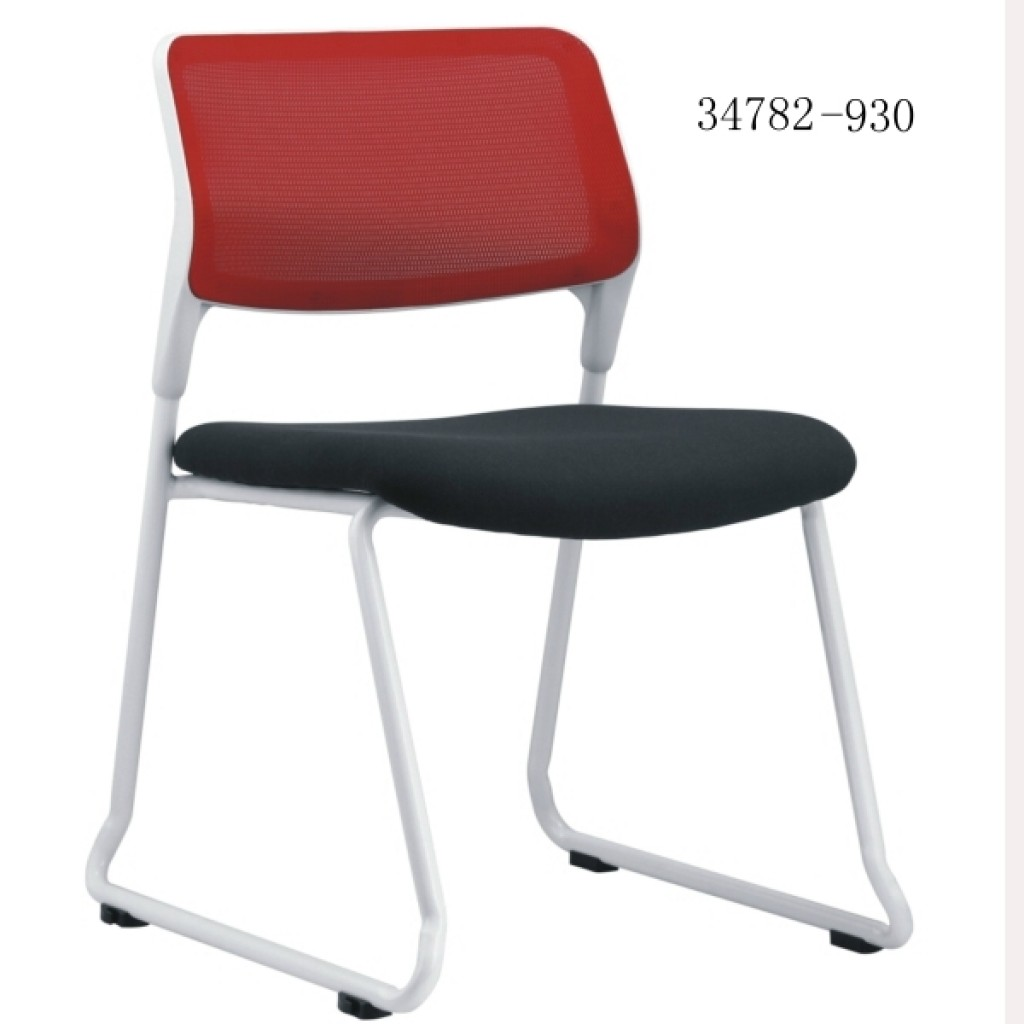 Office Chair-34782-930