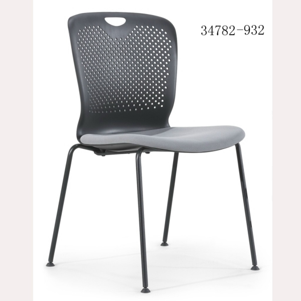 Office Chair-34782-932