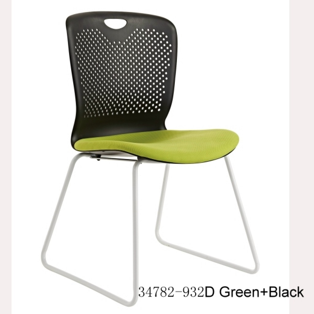 Office Chair-34782-932D