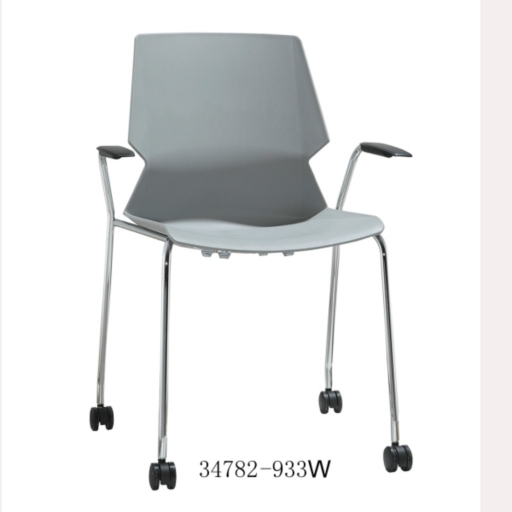 Office Chair-34782-933W