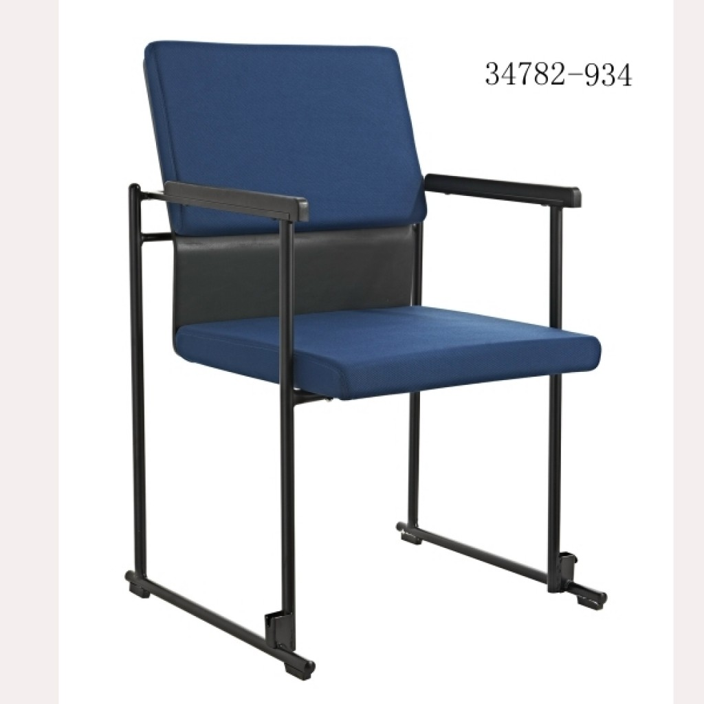 Office Chair-34782-934