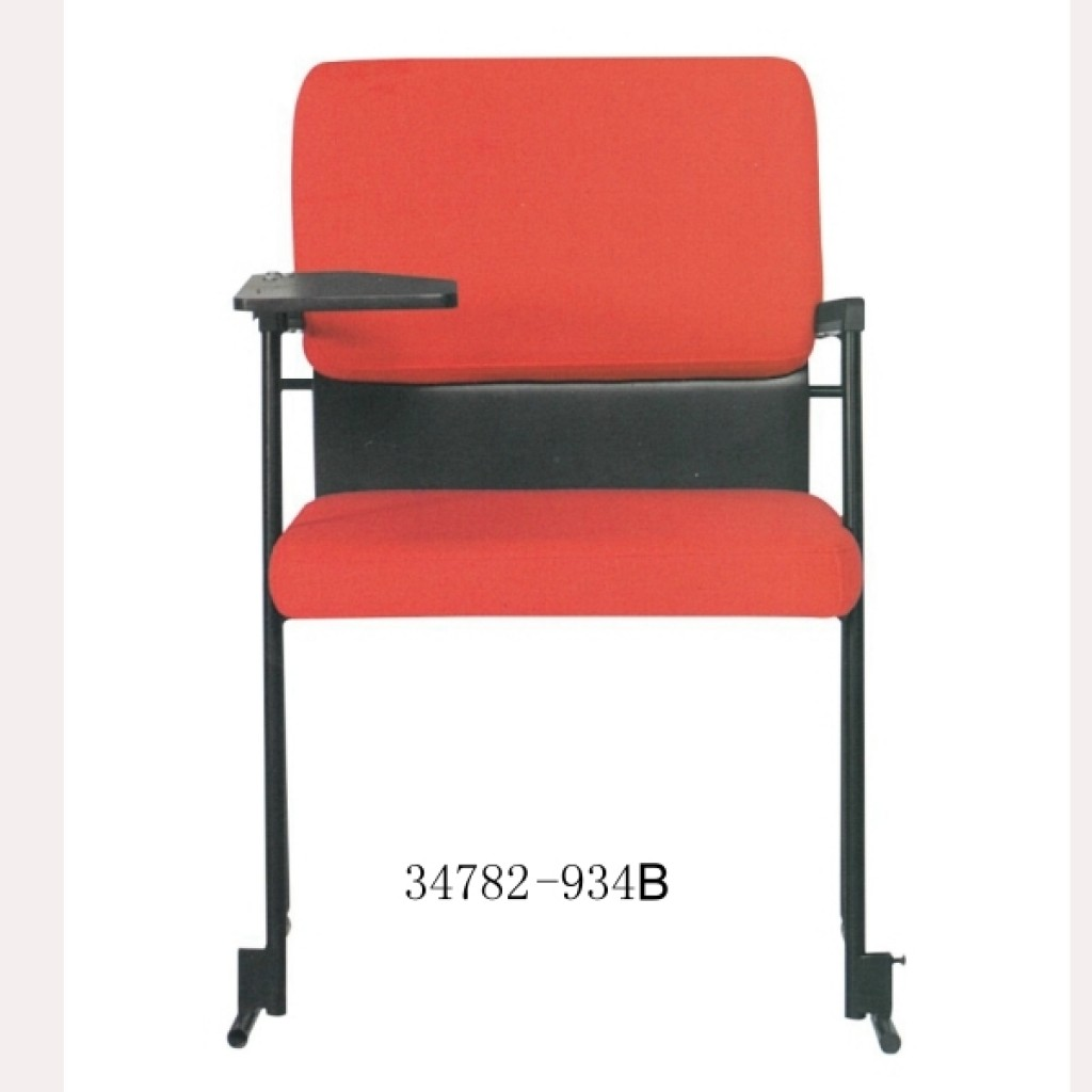 Office Chair-34782-934B