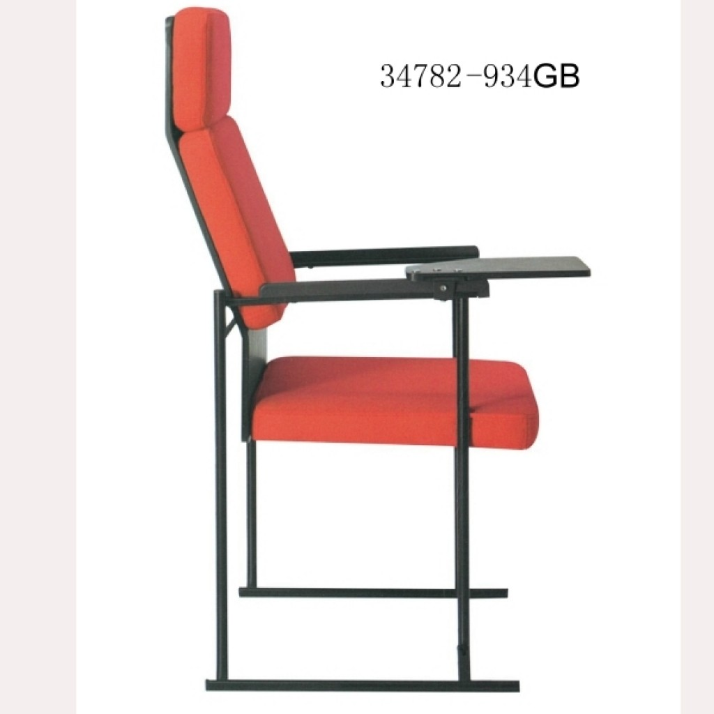 Office Chair-34782-934GB
