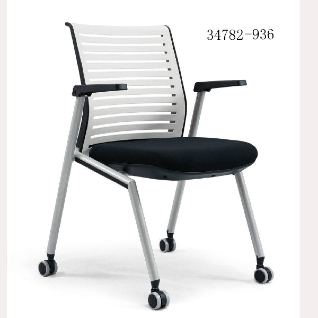 Office Chair-34782-936