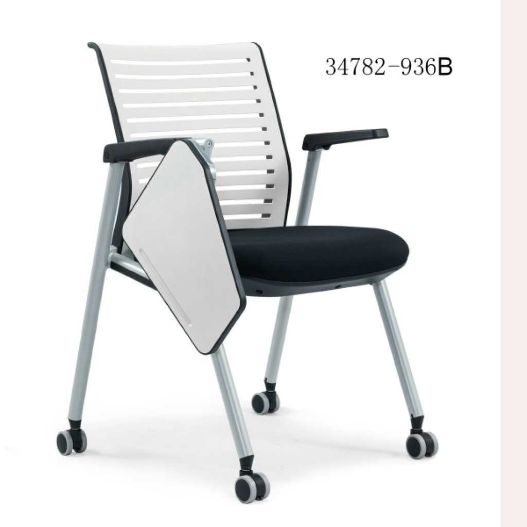 Office Chair-34782-936B