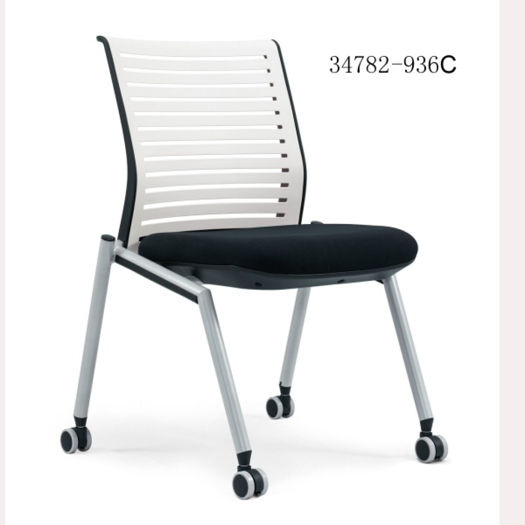 Office Chair-34782-936C