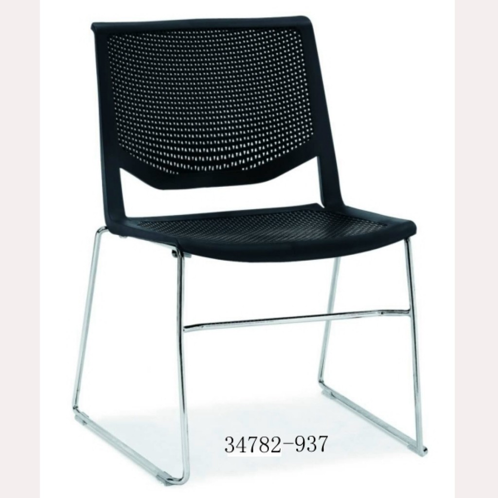 Office Chair-34782-937