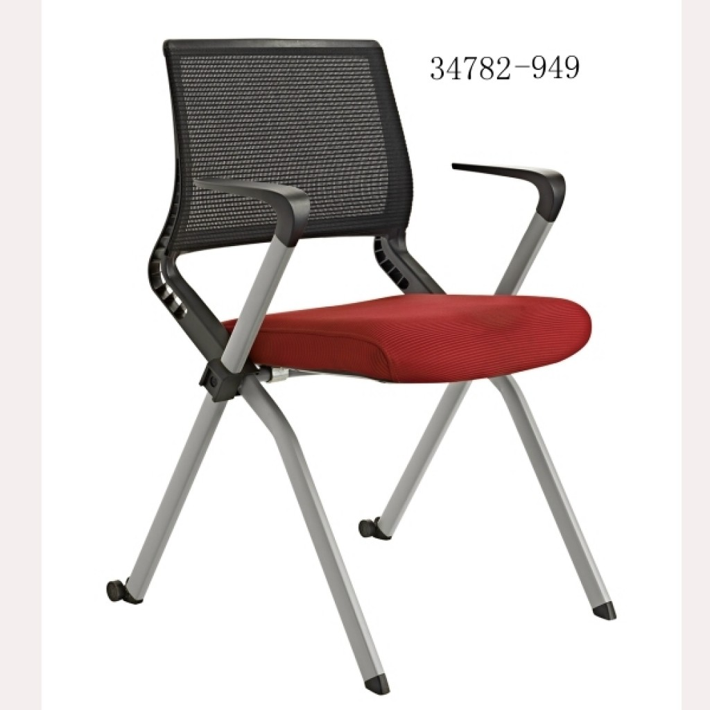 Office Chair-34782-949