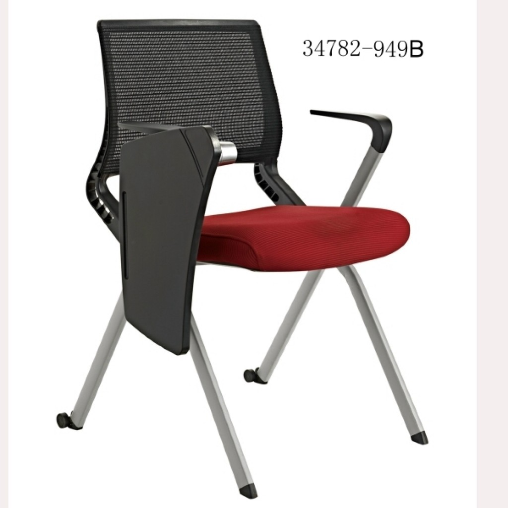 Office Chair-34782-949B
