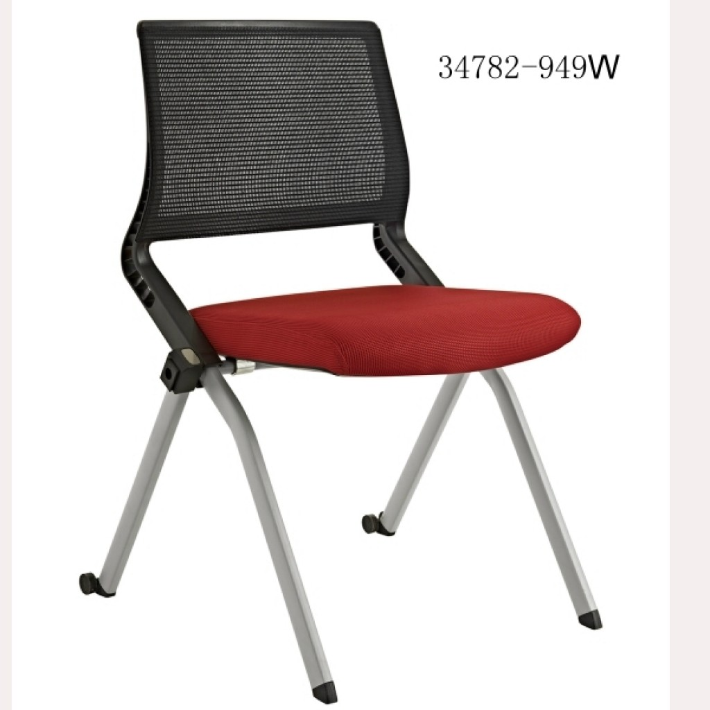 Office Chair-34782-949W