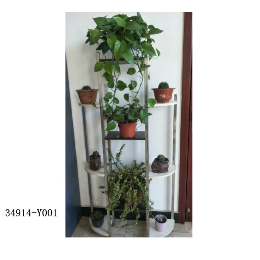 34914-Y001 flower stand