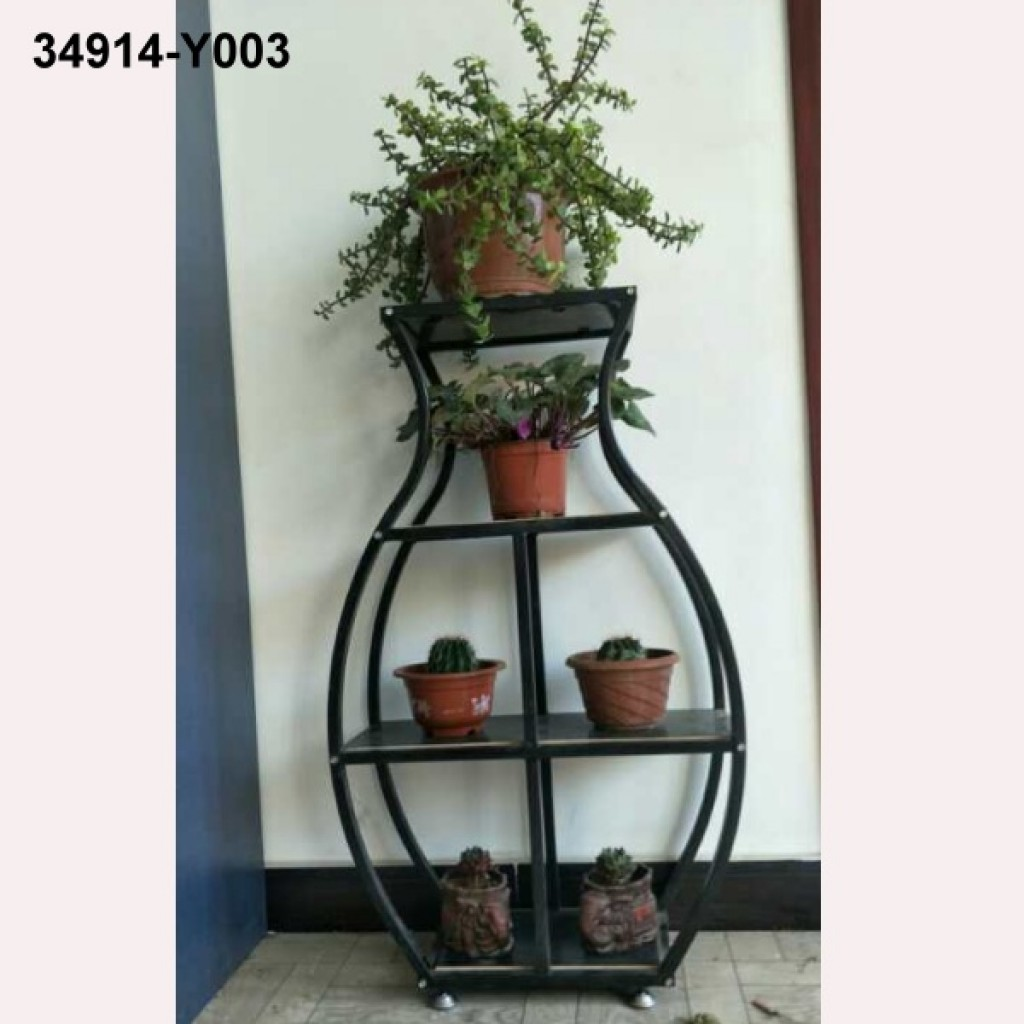 34914-Y003 flower stand