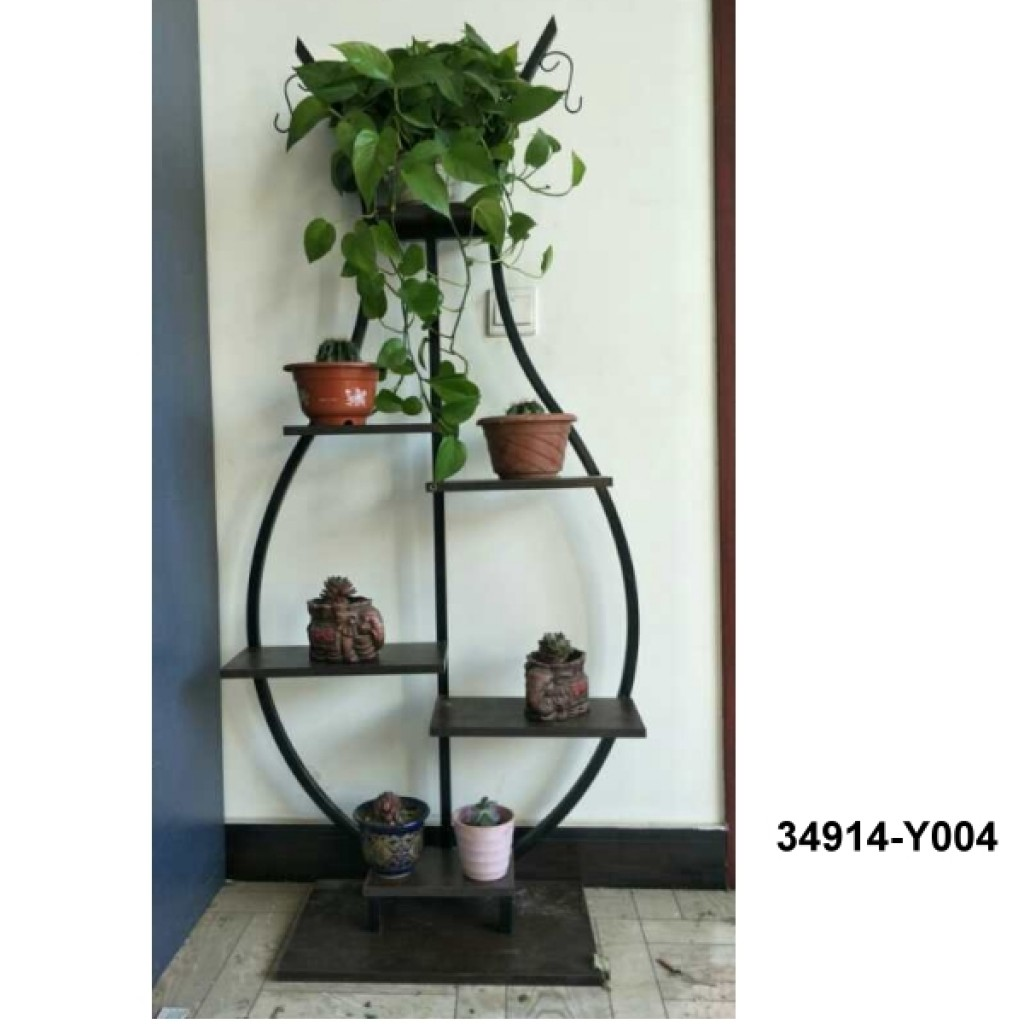 34914-Y004 flower stand