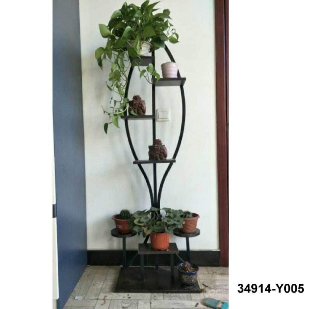 34914-Y005 flower stand