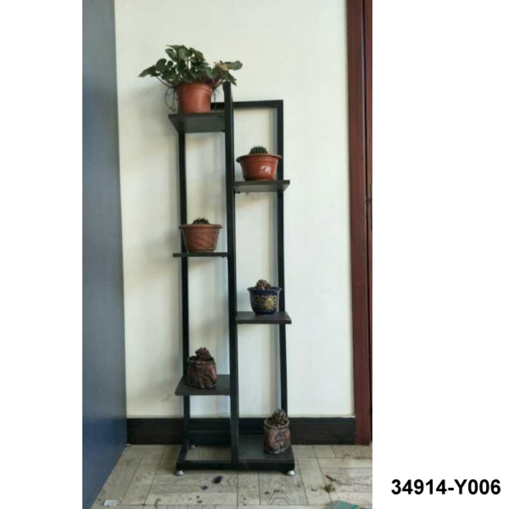 34914-Y006 flower stand