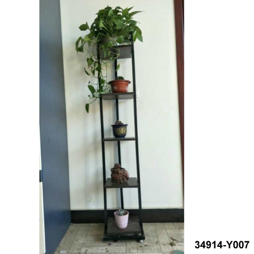 34914-Y007 flower stand