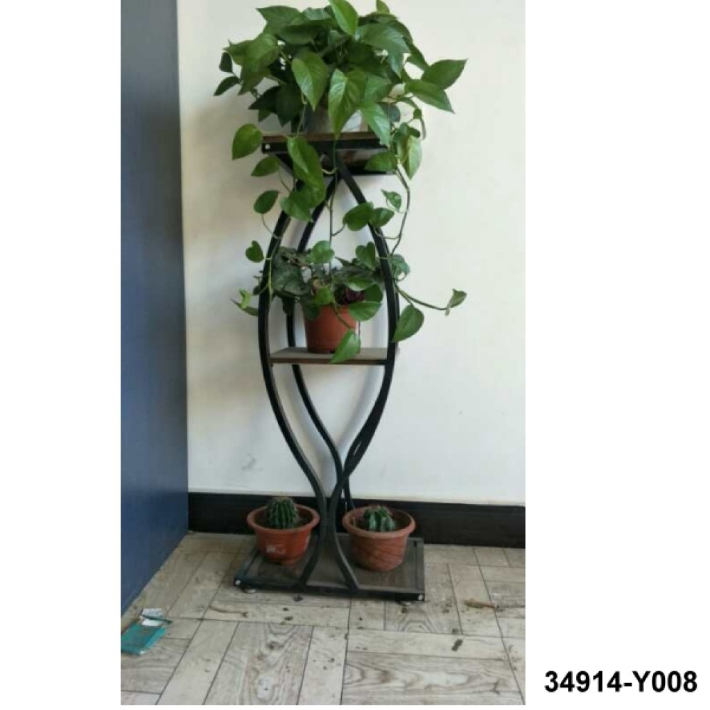 34914-Y008 flower stand