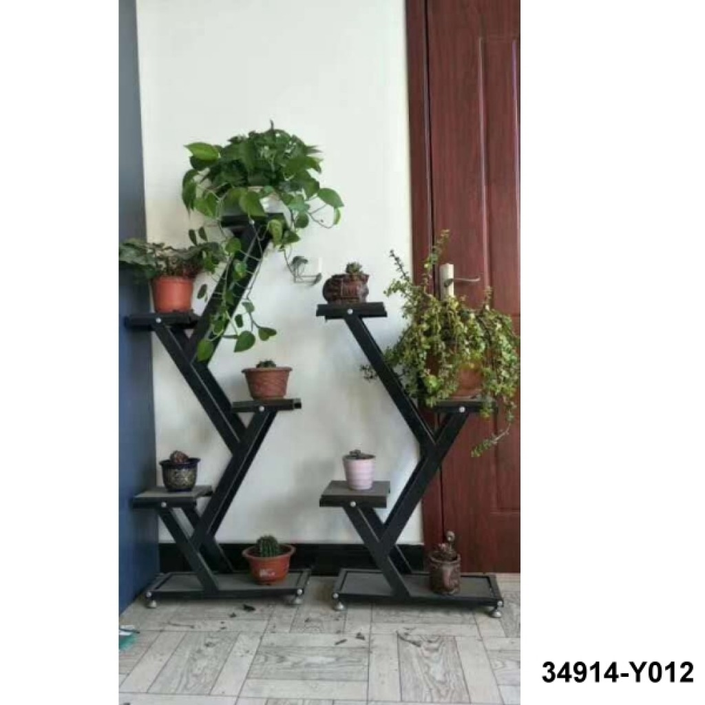 34914-Y012 flower stand