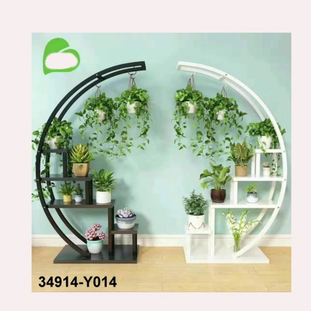 34914-Y014 flower stand