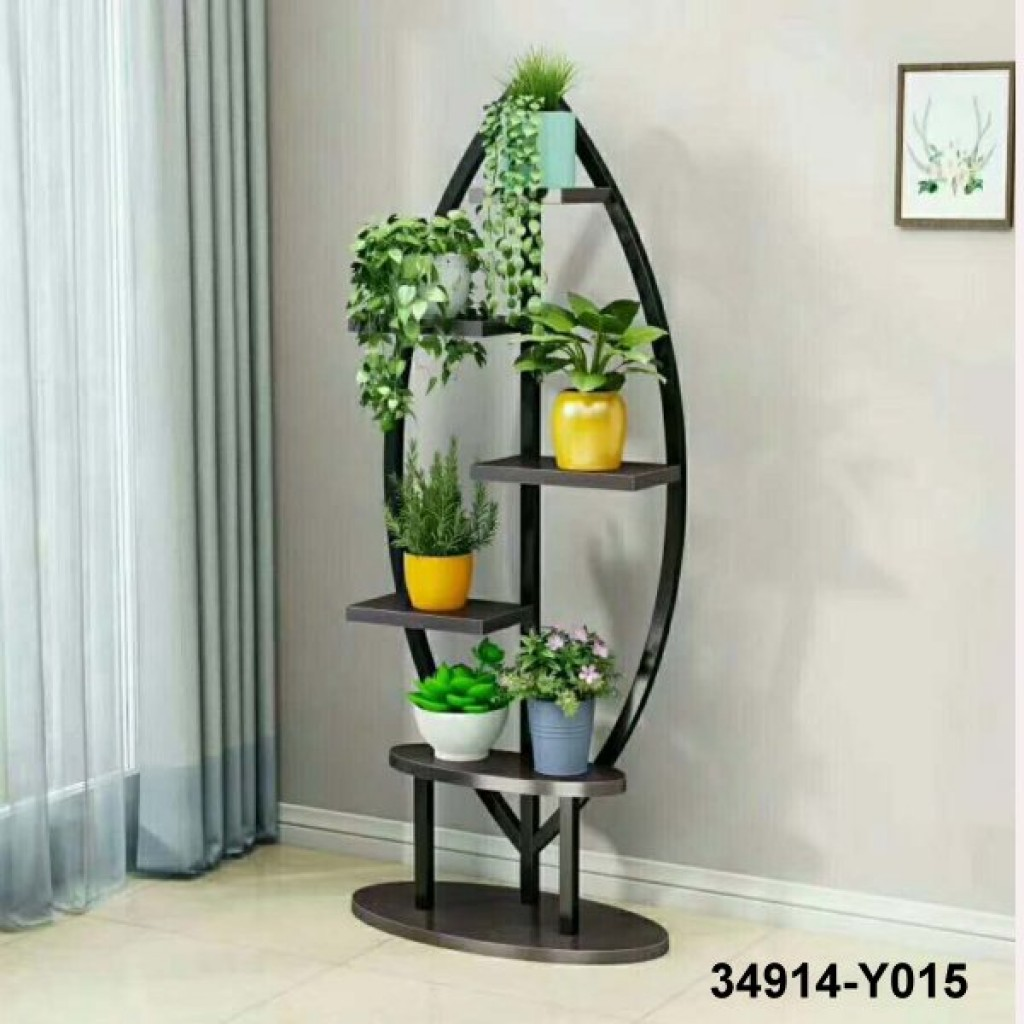 34914-Y015 flower stand