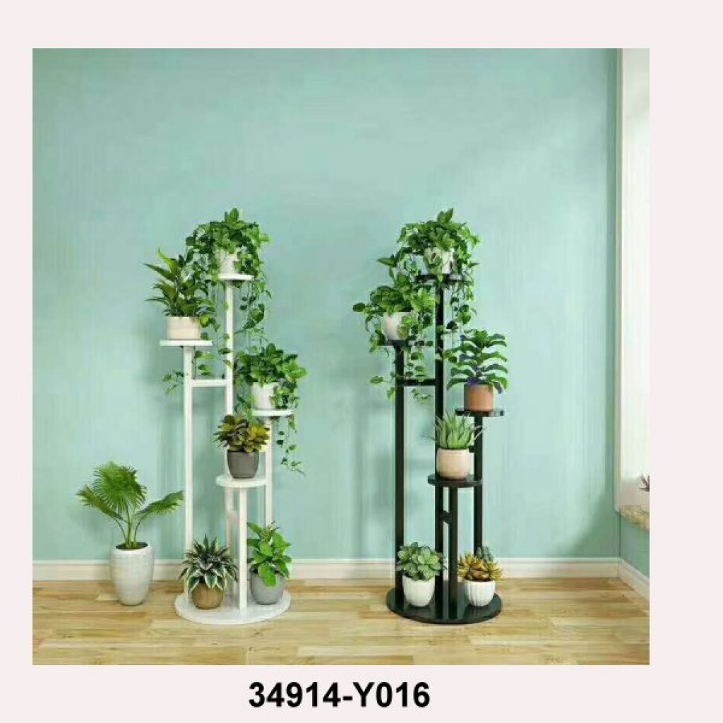 34914-Y016 flower stand
