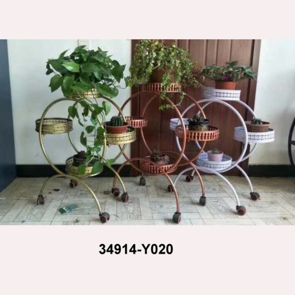 34914-Y020 flower stand