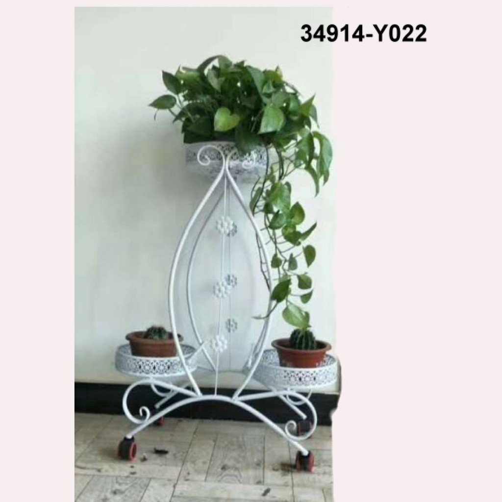 34914-Y022 flower stand