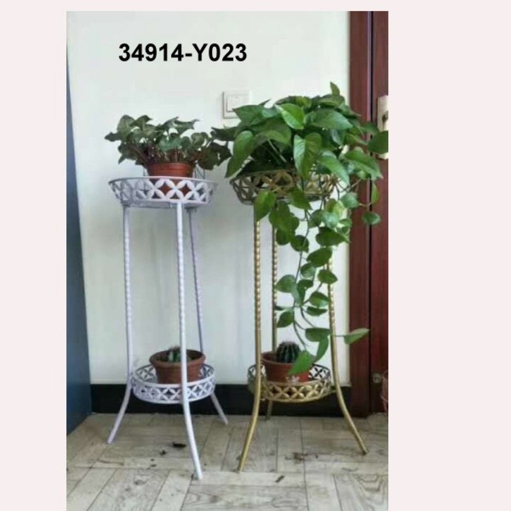 34914-Y023 flower stand