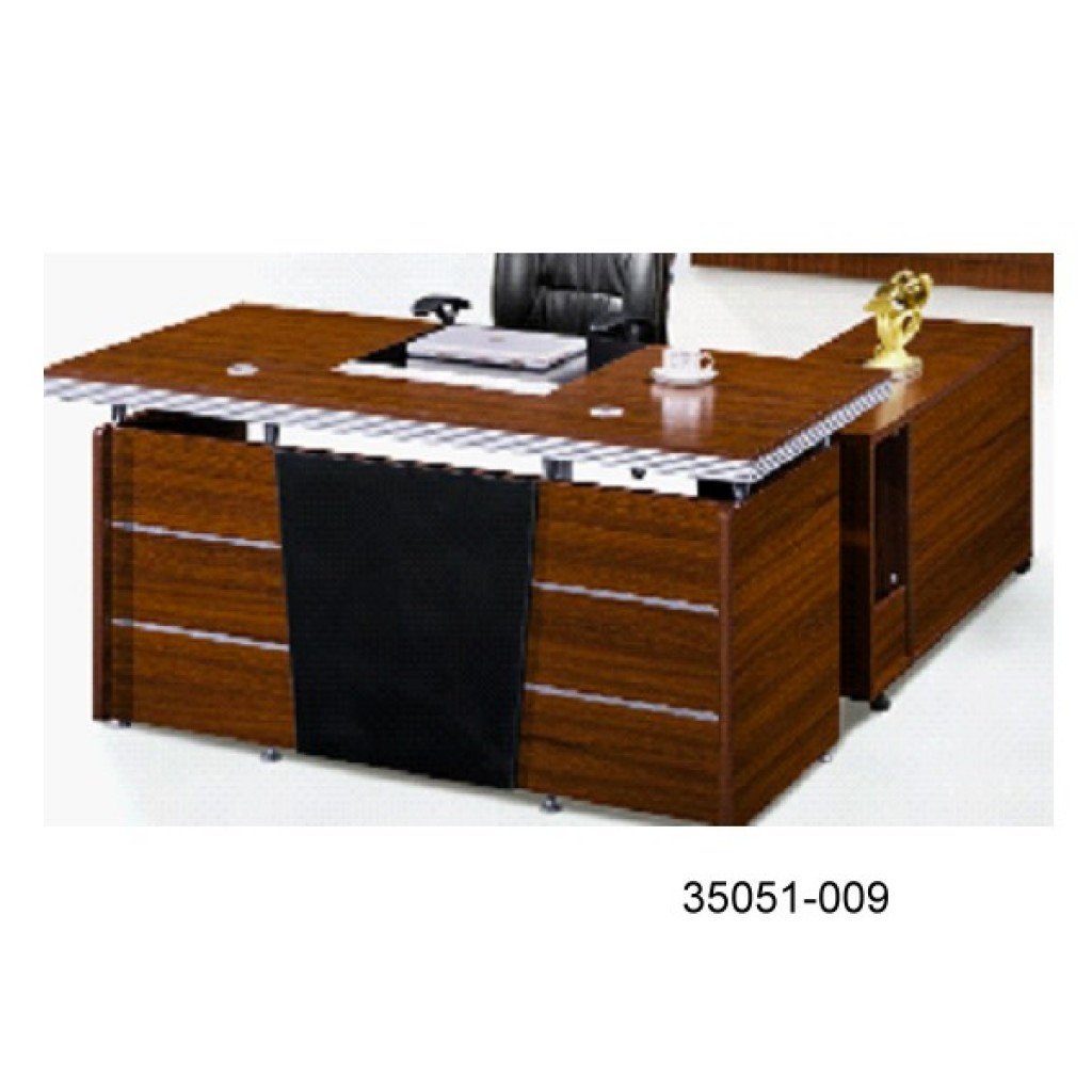 35051-009 Office desk