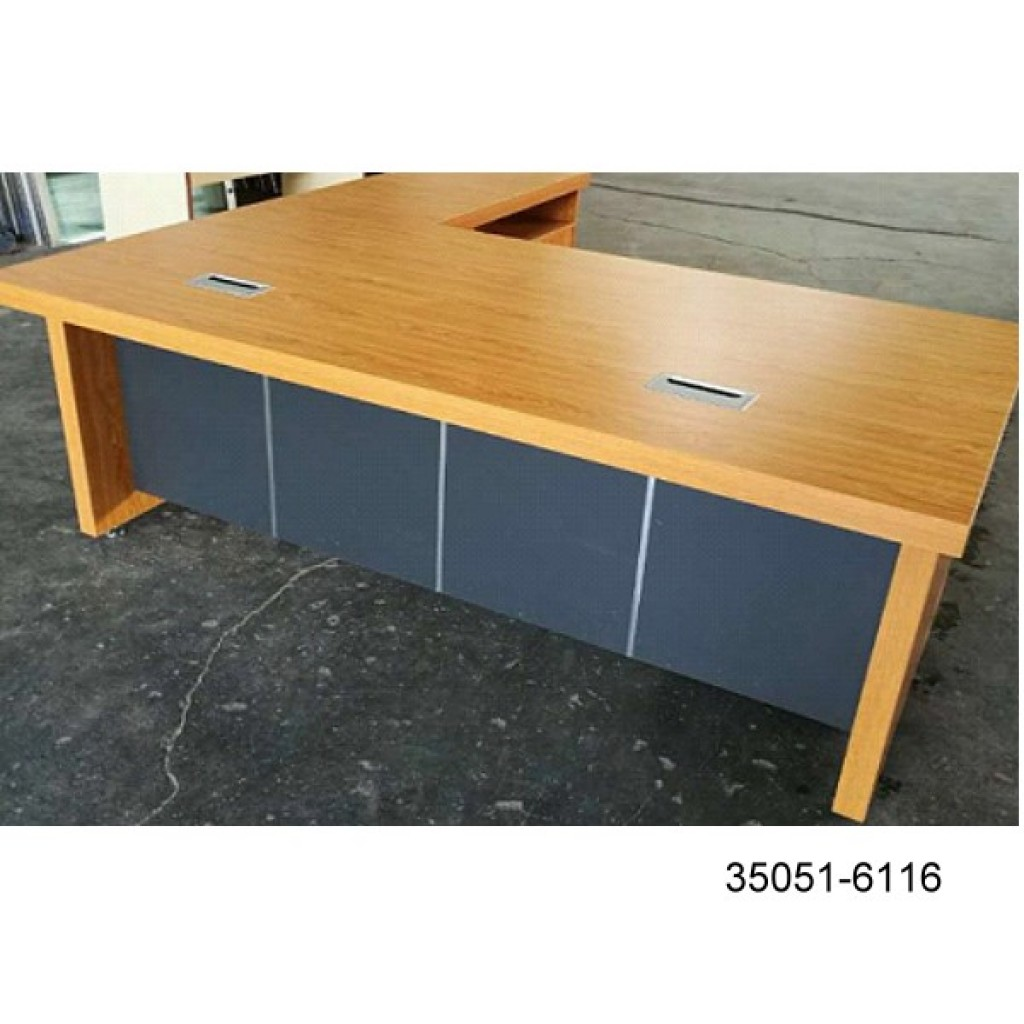 35051-6116 Office desk