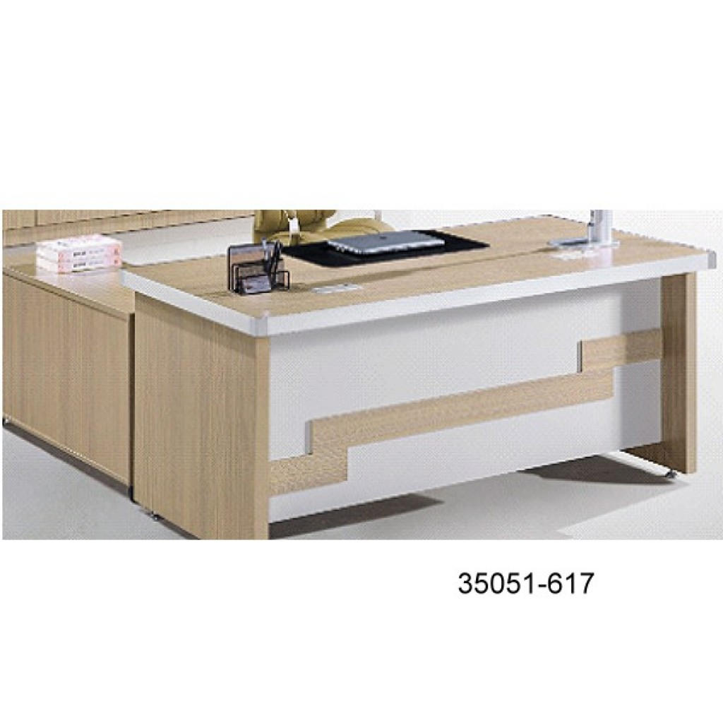 35051-617 Office desk