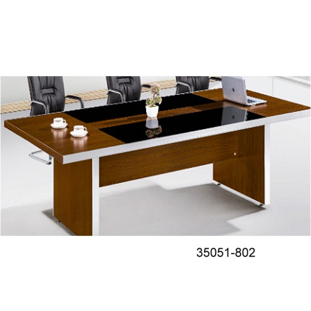35051-802 Office desk