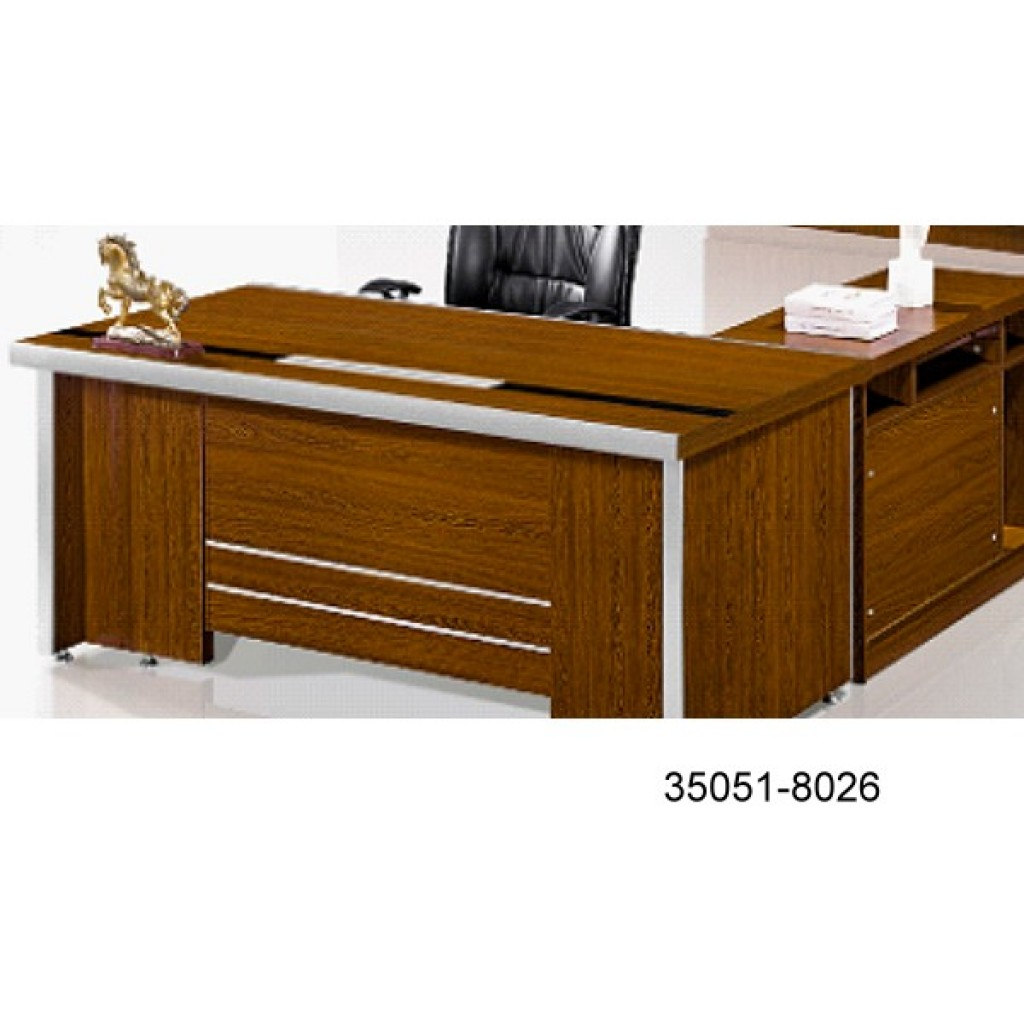 35051-8026 Office desk