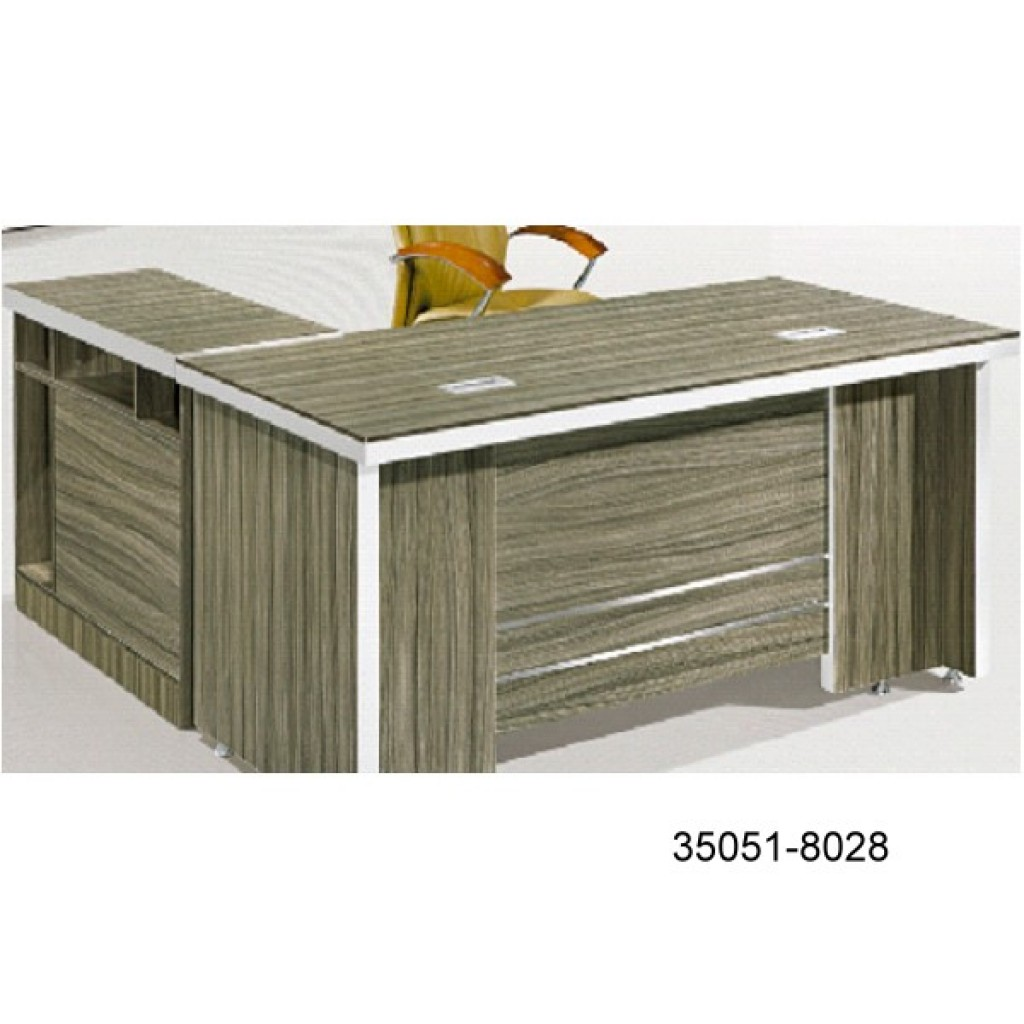 35051-8028 Office desk