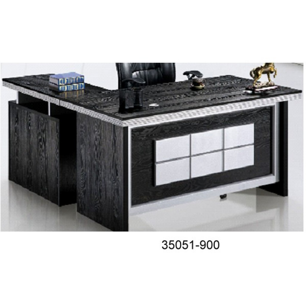 35051-900 Office desk