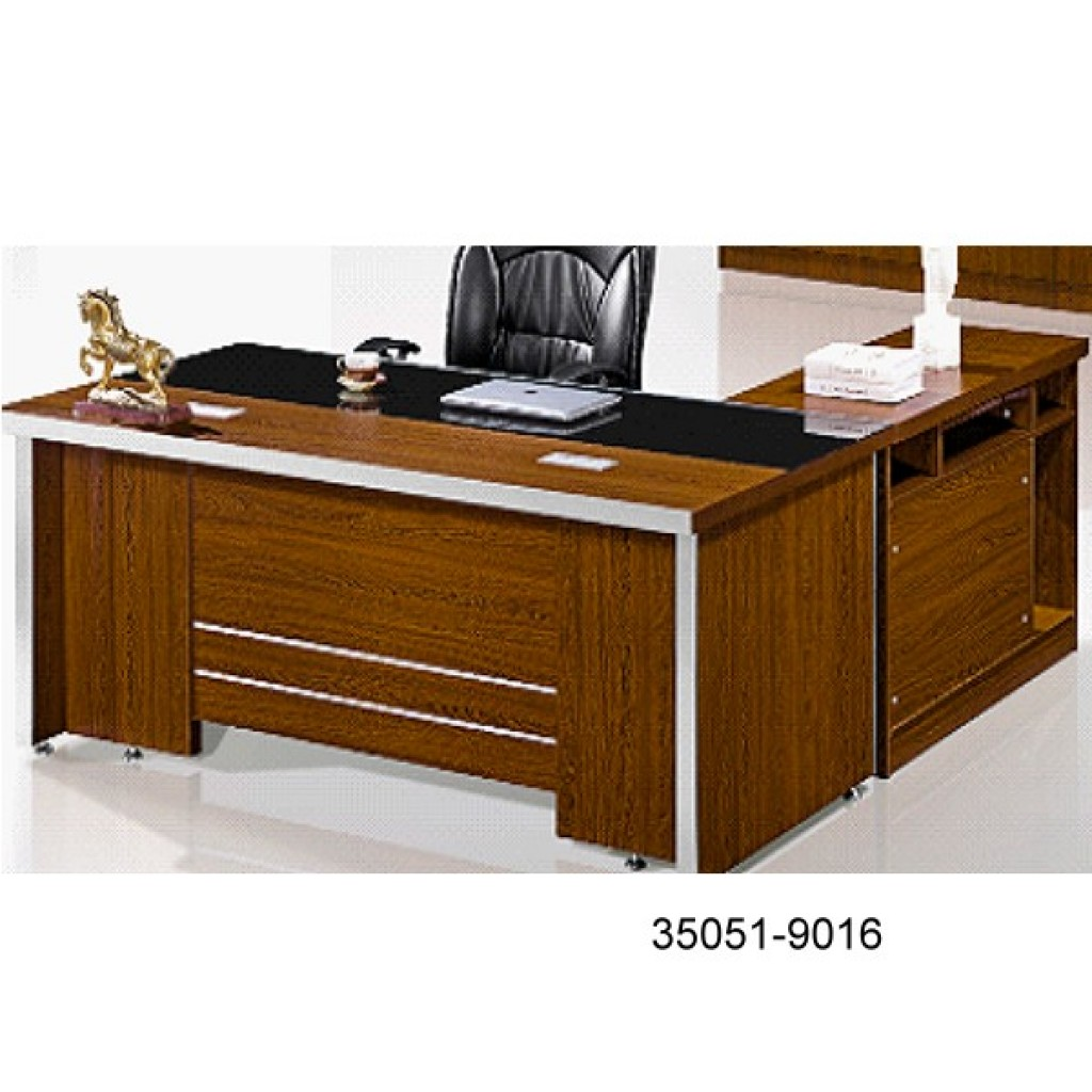 35051-9016 Office desk