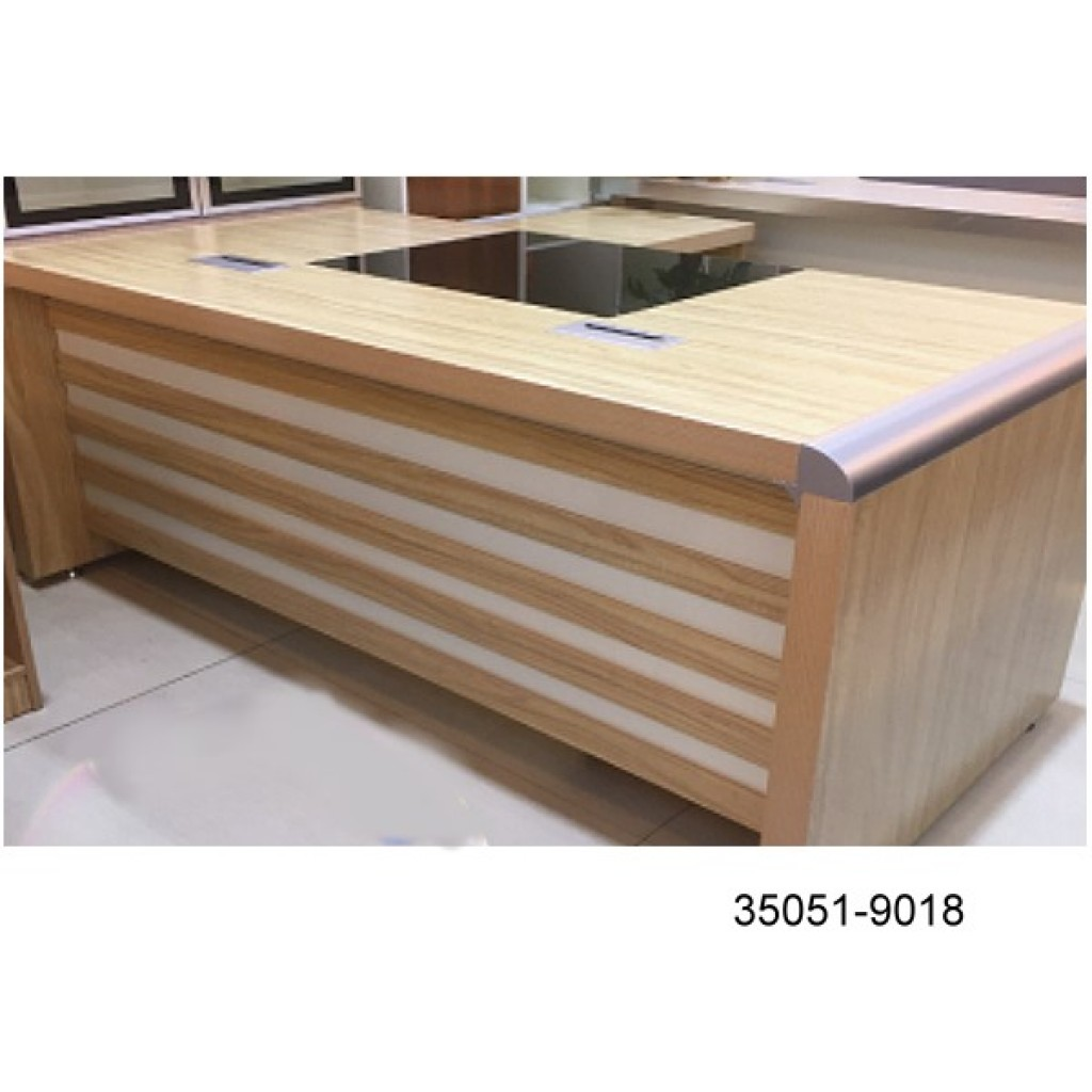 35051-9018 Office desk