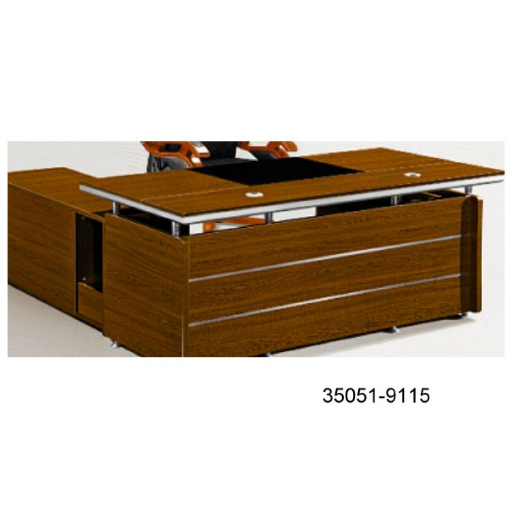 35051-9115 Office desk