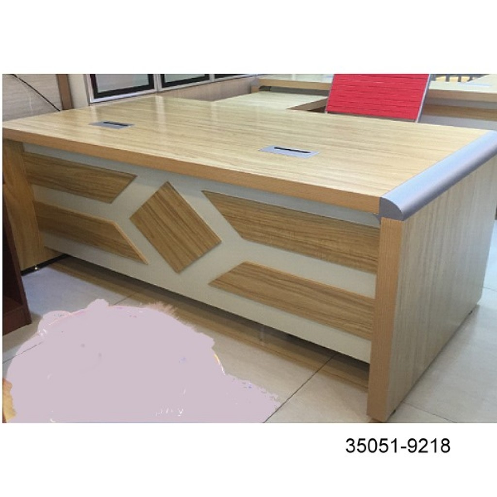 35051-9218 Office desk