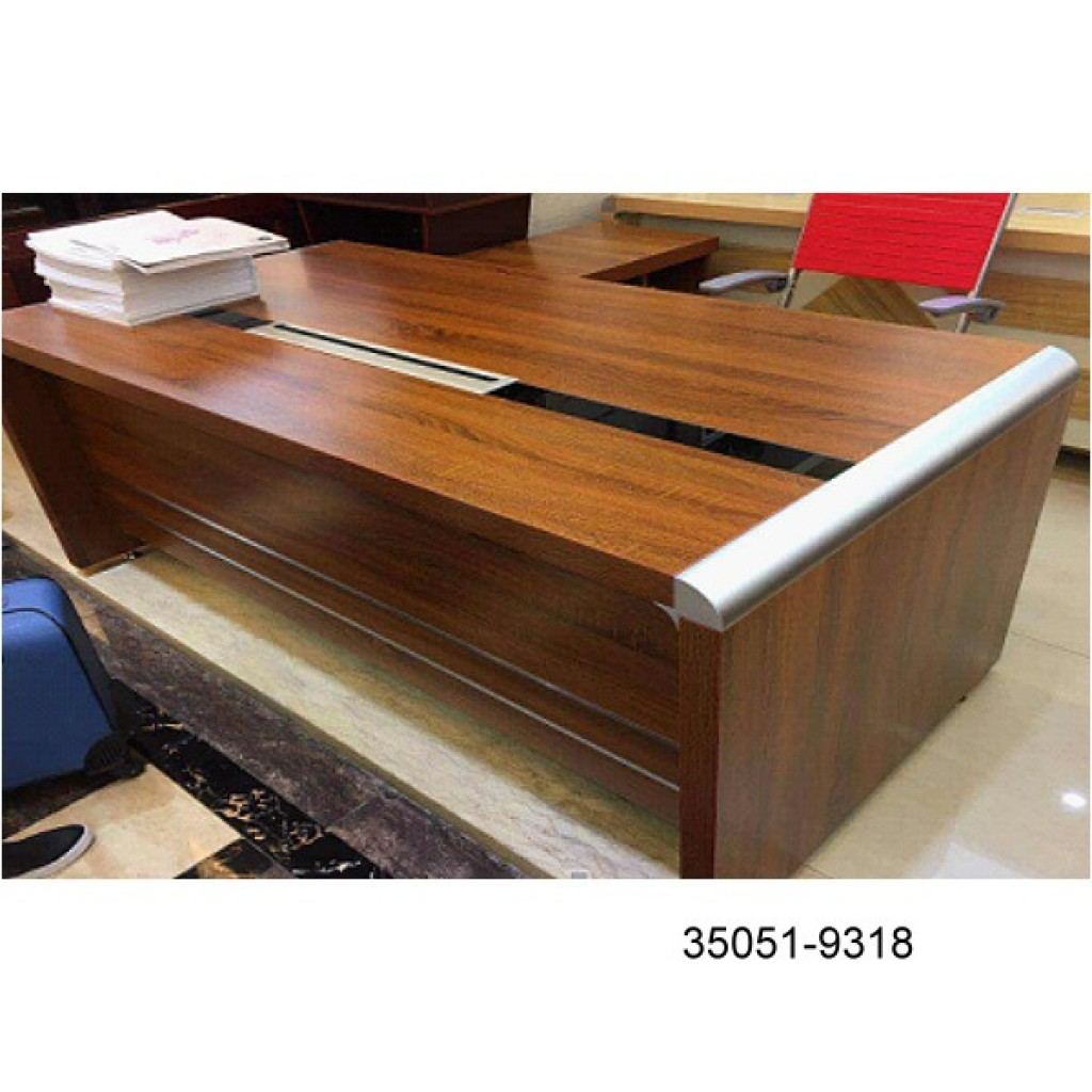 35051-9318 Office desk