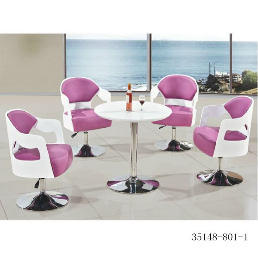 35148-801 office table set