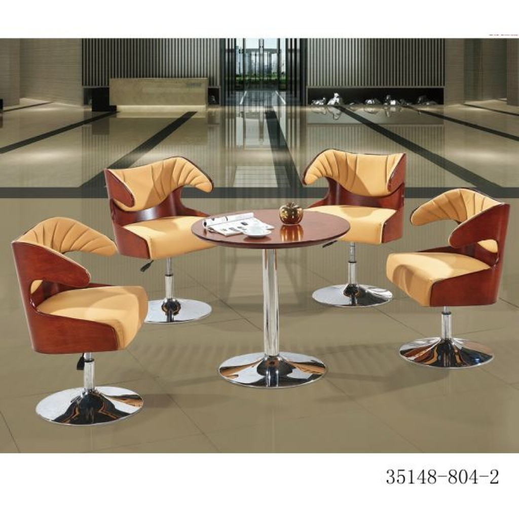 35148-804-2 office table set