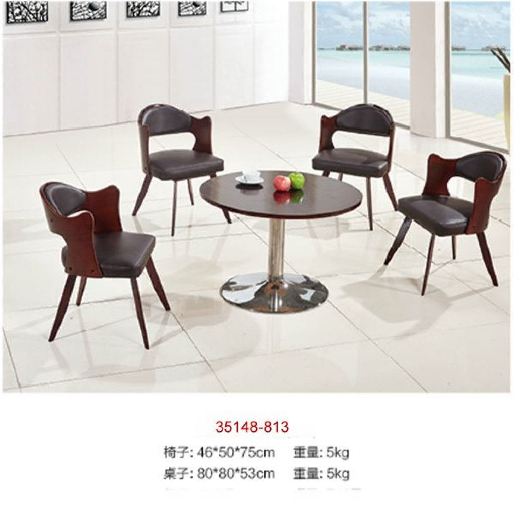 35148-813 office table set