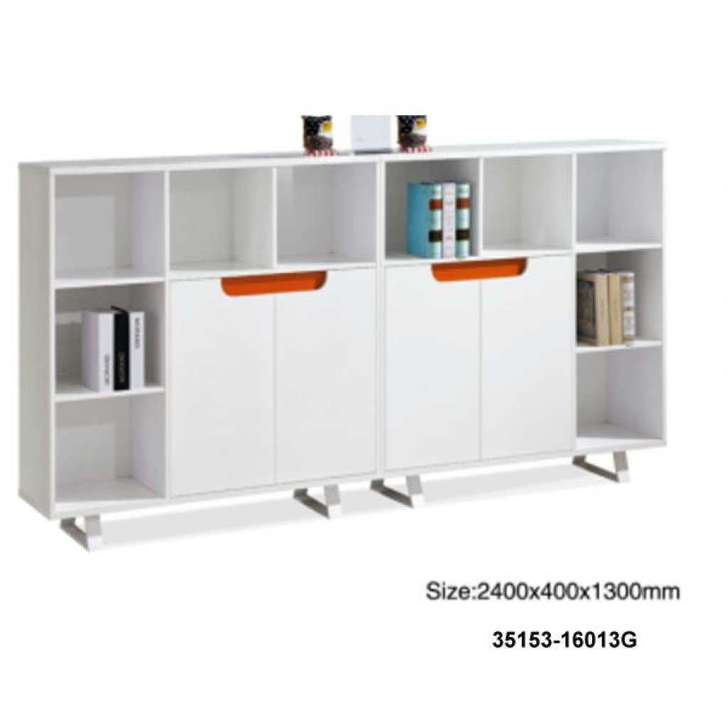 35153-16013G office file cabinet