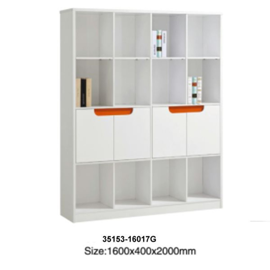 35153-16017G office file cabinet