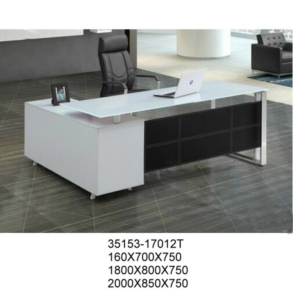 35153-17012T Office Table