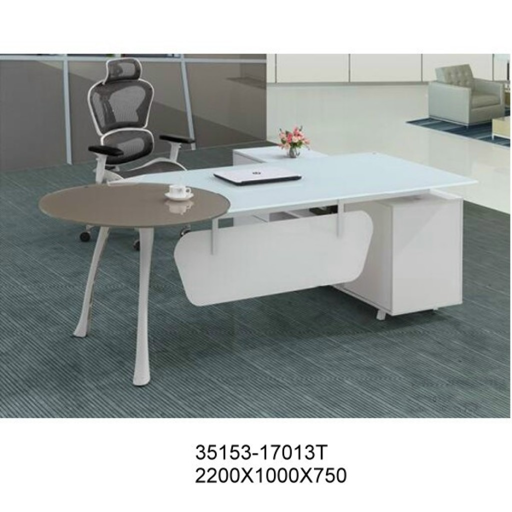35153-17013T Office Table