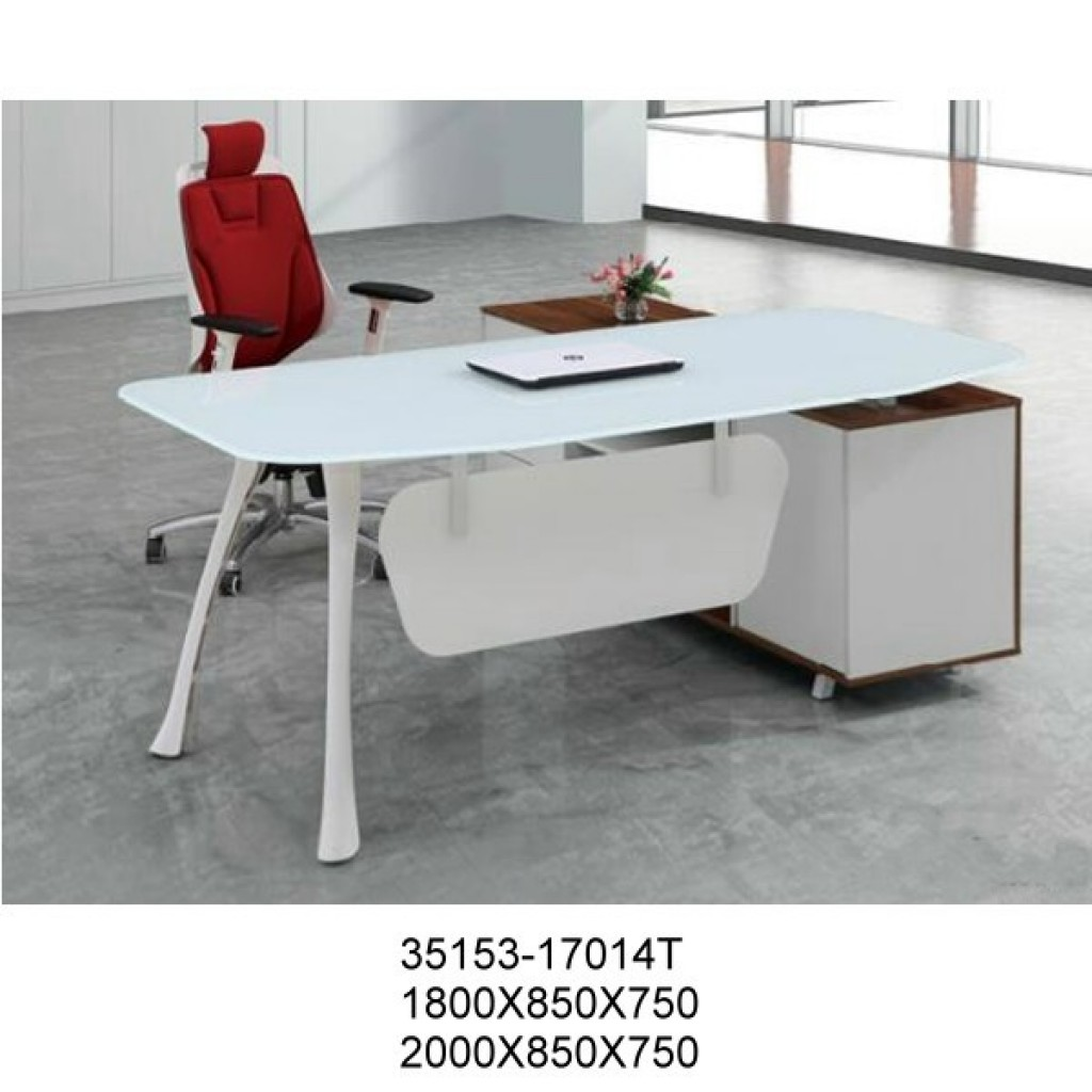 35153-17014T Office Table