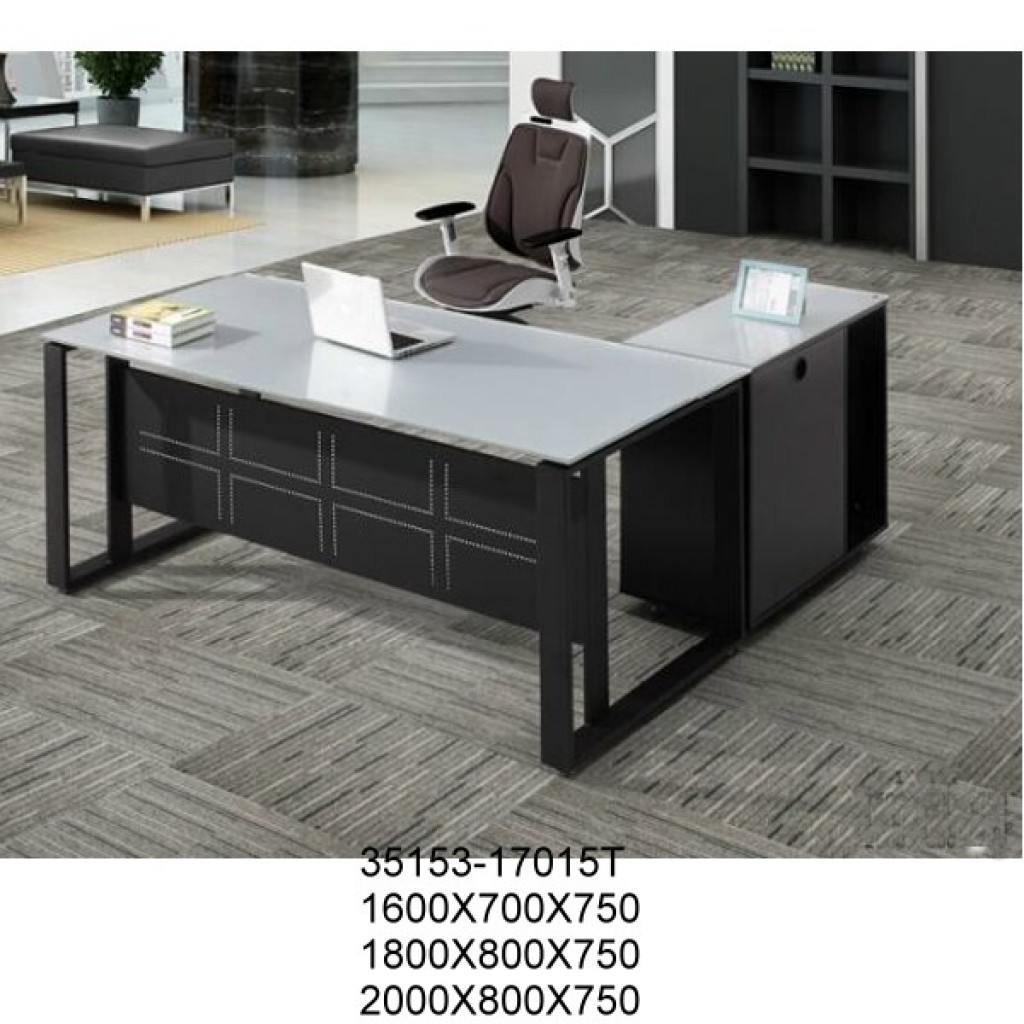 35153-17015T Office Table