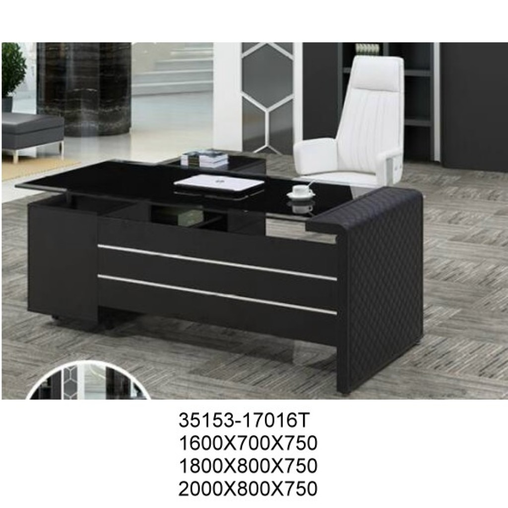 35153-17016T Office Table